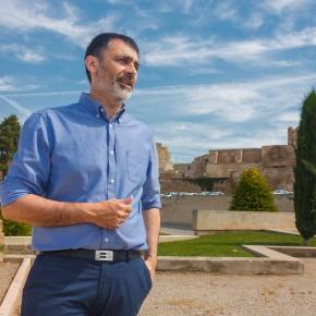 Ciutadans (C's) Lleida se compromete a mejorar las infraestructuras que unen Lleida con Tarragona y Zaragoza