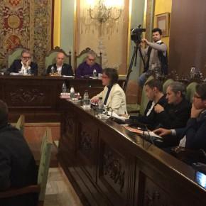 El problema del Parque Científico de Lleida es el incumplimiento de pagos de la Generalitat