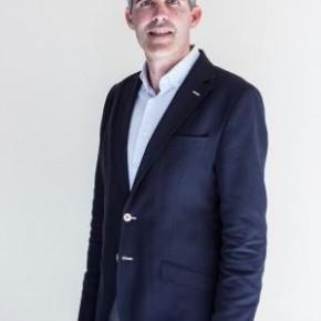 """Jorge Soler: """"El Govern ha olvidado nuevamente la construcción del instituto de Cappont"""""""