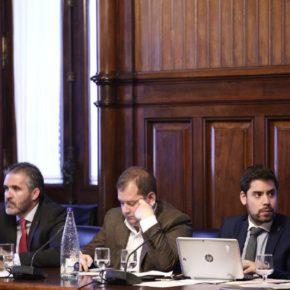 Cs aconsegueix que el Parlament aprovi obrir tots els dies l'ambulatori del barri de Magraners tot i els vots en contra de JxSí