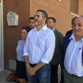 """Soler: """"El FLA sirve para pagar los servicios sociales, la sanidad y la educación, no las aventuras separatistas del Govern"""""""