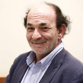 """Javier Rivas: """"Es necesario promover incentivos a las empresas para mejorar los servicios y la gestión de las estaciones de montaña de Lleida"""""""