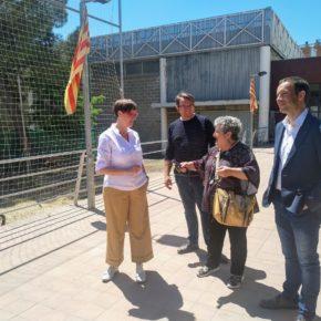 Ciudadanos Lleida se compromete a seguir impulsando y mejorando los Presupuestos Participativos