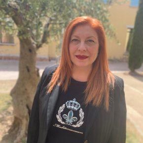 Cs Alpicat reclama al gobierno de España que se comprometa a no intervenir los ahorros de los ayuntamientos